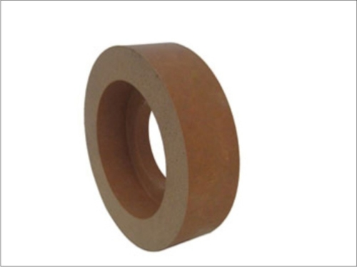 10S Series Polishing Wheels