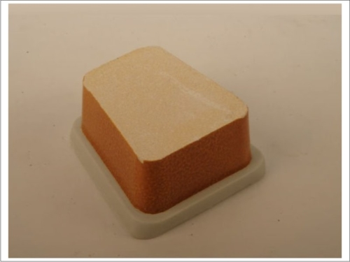 5-Extra Abrasive for Polishing