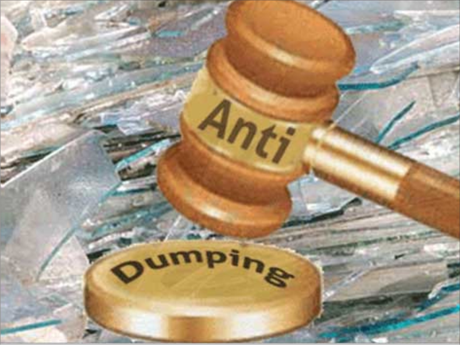Govt-may-impose-anti-dumping-duty-on-Chinese-ceramic-rollers