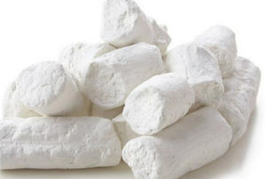 Kaolin White Clay Kaolin
