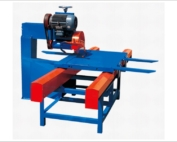 multi functional cutting machine