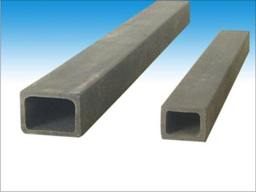 Reaction Bonded Silicon Carbide Beam