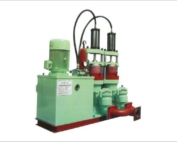 HYDRAULIC CERAMIC HIGH PRESSURE SLIP PUMP