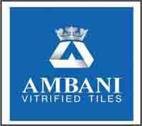 AMBANI VITRIFIED PVT