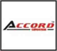 Accord Ceramics