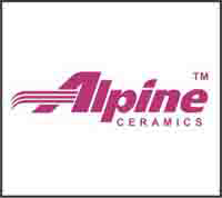 Alpine Ceramics