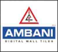 Ambani Ceramic Industries