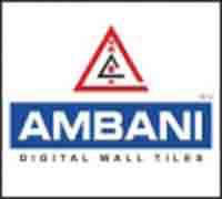Ambani Ceramic Industries