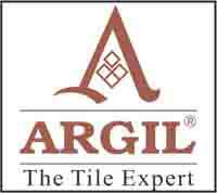 Argil Ceramic