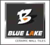 Blue Lake Ceramic
