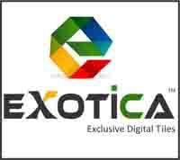 Exotica Ceramics