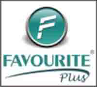 Favourite Plus Ceramic Pvt. Ltd