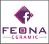 Feona Ceramic Pvt. Ltd