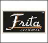 Frita Ceramic Pvt. Ltd