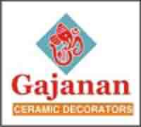 Gajanan Ceramic Decoretores