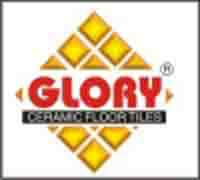 Glory Ceramic Ltd