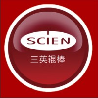JINCHENG SCIEN FINE MATERIALS CO.,LTD.
