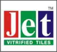 Jet Granito Pvt. Ltd