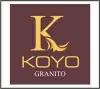 Koyo Granito LLP