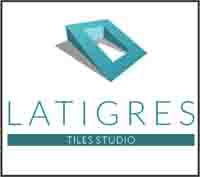 Latigres Vitrified Pvt