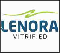 Lenora Vitrified LLP