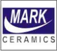 Mark Ceramics