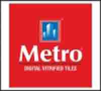 Metrocity Tiles Pvt