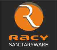 Racy Sanitarywares