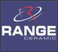 Range Ceramic