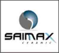 Saimax Ceramic