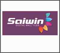 Saiwin Ceramic