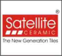 Satellite Ceramic