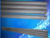SiSiC Roller Tube