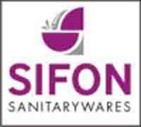 Sifon Sanitarywares