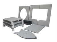 Silicon Carbide Board