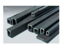 Silicon Carbide Sisic Kiln Beams