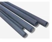 Sisic cooling air pipe