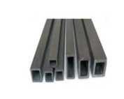 Sisic silicon carbide beam for porcelain