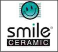 Smile Ceramics