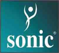 Sonic Ceramic