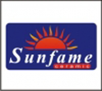 Sunfame Ceramics Pvt Ltd
