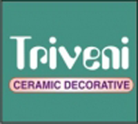 Triveni Ceramic Decorators