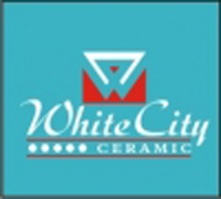 WHITECITY CERAMIC PVT.LTD