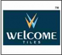 Welcome Tiles