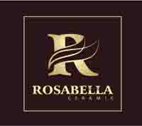 rosabella ceramic